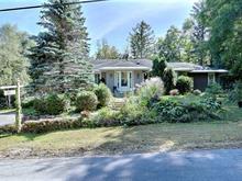 Maison à vendre à Hudson, Montérégie, 181, Rue  Bellevue, 11021956 - Centris