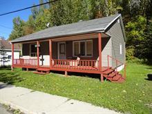 House for sale in Saint-René-de-Matane, Bas-Saint-Laurent, 203, Avenue  Saint-René, 18421086 - Centris
