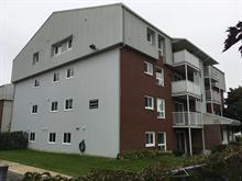 Condo à vendre à Charlesbourg (Québec), Capitale-Nationale, 9340, Rue de Belfort, app. 301, 10584167 - Centris.ca