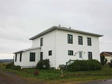 Maison à vendre à Saint-Denis-De La Bouteillerie, Bas-Saint-Laurent, 17, Rang du Bras, 11814364 - Centris.ca