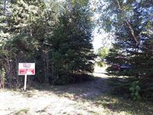 Terrain à vendre à Saint-Alphonse-Rodriguez, Lanaudière, Rue  Payette, 13374927 - Centris.ca