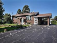 Maison à vendre à Sainte-Cécile-de-Milton, Montérégie, 47, Rue des Érables, 16196187 - Centris.ca