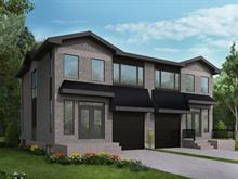 Maison à vendre à Pierrefonds-Roxboro (Montréal), Montréal (Île), 4992, Rue  Lavoie, 22265602 - Centris.ca