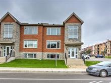 Condo à vendre à Chomedey (Laval), Laval, 3750, boulevard  Le Carrefour, app. 101, 23740061 - Centris