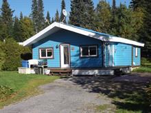 Maison à vendre à La Malbaie, Capitale-Nationale, 552, Chemin des Loisirs, 16459022 - Centris.ca