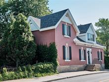 Triplex à vendre à Sainte-Thérèse, Laurentides, 12, Rue  Blainville Est, 15121075 - Centris