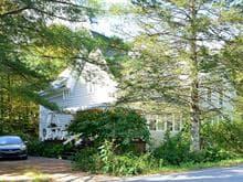 Maison à vendre à Stanstead - Canton, Estrie, 781, Chemin  Sheldon, 19363950 - Centris.ca