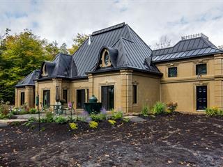House for sale in Morin-Heights, Laurentides, 115, Promenade des Cervidés, 23163933 - Centris.ca