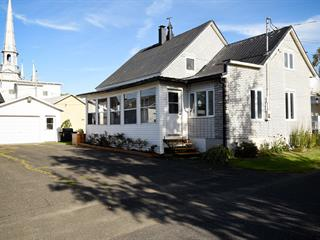 House for sale in Saint-Édouard-de-Lotbinière, Chaudière-Appalaches, 110, Rue  Jacques, 23209278 - Centris.ca