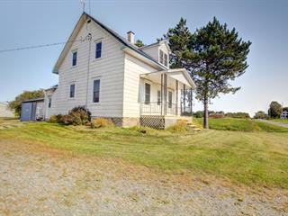 House for sale in Sainte-Marie-de-Blandford, Centre-du-Québec, 265, Route des Cyprès, 13389951 - Centris.ca