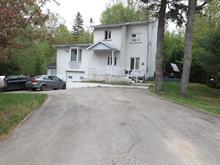 House for sale in Sainte-Marguerite-du-Lac-Masson, Laurentides, 17, Rue du Joli-Trappeur, 15211226 - Centris.ca