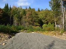 Terrain à vendre à Lac-Beauport, Capitale-Nationale, Traverse de Laval, 27938576 - Centris.ca