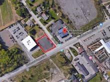 Terrain à vendre à Fabreville (Laval), Laval, boulevard  Dagenais Ouest, 12399581 - Centris.ca