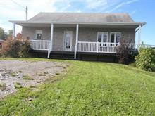 House for sale in Saint-Robert-Bellarmin, Estrie, 578, Rue  Principale, 21836467 - Centris.ca