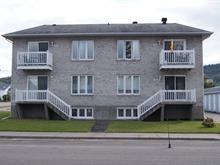 Immeuble à revenus à vendre à La Tuque, Mauricie, 582 - 584, Rue  Réal, 17210589 - Centris.ca