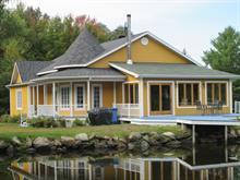House for sale in Sutton, Montérégie, 325, Chemin de North Sutton, 21921436 - Centris.ca