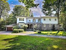Fermette à vendre à Granby, Montérégie, 108Z - 111Z, Rue  Wossidlo, 19092891 - Centris.ca
