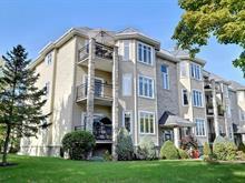 Condo for sale in Beloeil, Montérégie, 744, Rue  Richelieu, apt. 301, 27931266 - Centris.ca