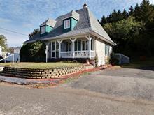Maison à vendre à L'Isle-Verte, Bas-Saint-Laurent, 5, Rue du Verger, 19234072 - Centris