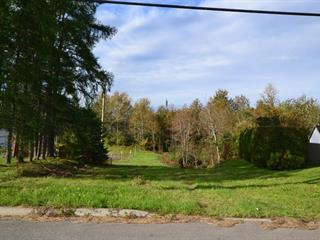 Lot for sale in Québec (Charlesbourg), Capitale-Nationale, 16041, Chemin de la Grande-Ligne, 15545158 - Centris.ca