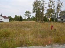 Terrain à vendre à Amos, Abitibi-Témiscamingue, 121, Rue des Hirondelles, 13082693 - Centris.ca