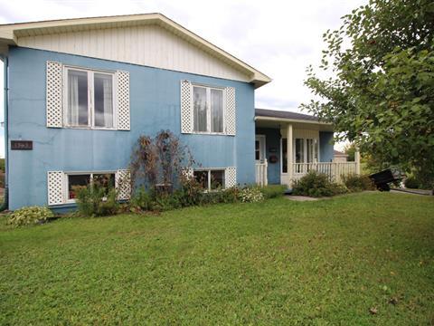 House for sale in La Baie (Saguenay), Saguenay/Lac-Saint-Jean, 1363 - 1365, Rue des Rosiers, 16938767 - Centris.ca