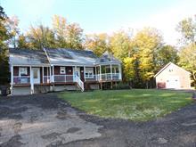 Maison à vendre à Lac-des-Écorces, Laurentides, 1005, boulevard  Saint-Francois, 12196693 - Centris.ca