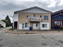 Quintuplex à vendre à Gracefield, Outaouais, 20, Rue  Principale, 17190111 - Centris.ca
