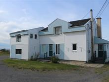 House for sale in Grosses-Roches, Bas-Saint-Laurent, 161, Rue  Monseigneur-Ross, 13073405 - Centris.ca