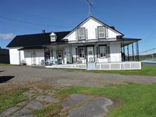 Maison à vendre à Beauceville, Chaudière-Appalaches, 124, Avenue  Lambert, 27194765 - Centris.ca