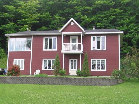 House for sale in Saint-Antoine-de-Tilly, Chaudière-Appalaches, 4583, Route  Marie-Victorin, 24909360 - Centris
