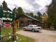 Commercial building for sale in Lac-Sainte-Marie, Outaouais, 306, Chemin de Lac-Sainte-Marie, 25052281 - Centris