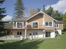 House for sale in La Minerve, Laurentides, 31, Rue du Club, 26918106 - Centris.ca