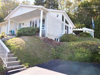 Maison à vendre à Saint-Irénée, Capitale-Nationale, 540, Chemin des Bains, 23903522 - Centris.ca