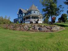 Fermette à vendre à Saint-Norbert-d'Arthabaska, Centre-du-Québec, 33, 6e rg de Saint-Norbert, 20508887 - Centris
