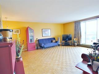 Condo for sale in Québec (Charlesbourg), Capitale-Nationale, 5360, boulevard  Henri-Bourassa, apt. 502, 24494602 - Centris.ca
