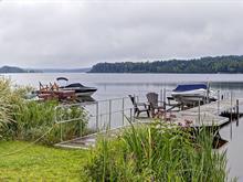 Maison à vendre à Lac-Etchemin, Chaudière-Appalaches, 519, Route du Sanctuaire, 10612545 - Centris.ca