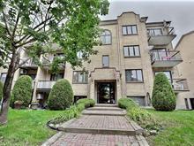 Condo for sale in Rivière-des-Prairies/Pointe-aux-Trembles (Montréal), Montréal (Island), 12355, Avenue  Roland-Paradis, apt. 4, 20502267 - Centris
