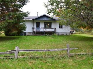 House for sale in Bécancour, Centre-du-Québec, 12025, Route des Pruniers, 10041438 - Centris.ca