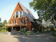 Maison à vendre à Saint-Jean-Port-Joli, Chaudière-Appalaches, 803, Avenue  De Gaspé Ouest, 24754866 - Centris.ca