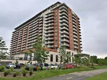 Condo / Appartement à louer à Brossard, Montérégie, 8080, boulevard  Saint-Laurent, app. 401, 19329234 - Centris.ca
