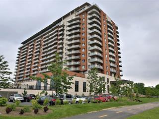 Condo / Apartment for rent in Brossard, Montérégie, 8080, boulevard  Saint-Laurent, apt. 401, 19329234 - Centris.ca