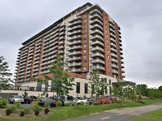 Condo / Apartment for rent in Brossard, Montérégie, 8080, boulevard  Saint-Laurent, apt. 407, 13655723 - Centris.ca