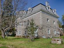 House for sale in Saint-André-Avellin, Outaouais, 6, Rue  Saint-André, 17894686 - Centris.ca