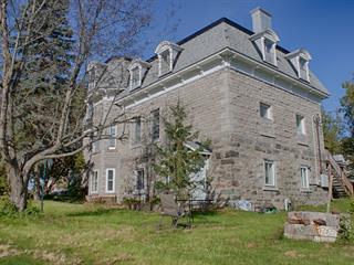 Maison à vendre à Saint-André-Avellin, Outaouais, 6, Rue  Saint-André, 17894686 - Centris.ca