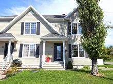 Maison à vendre à Beauport (Québec), Capitale-Nationale, 45, Rue  Bertrand, 22318775 - Centris