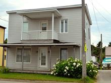 House for sale in Saint-Marc-des-Carrières, Capitale-Nationale, 1163, Avenue  Principale, 24013239 - Centris
