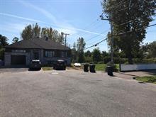 Terrain à vendre à La Plaine (Terrebonne), Lanaudière, boulevard  Laurier, 25398342 - Centris