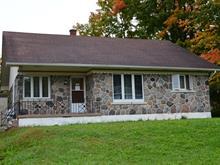 Maison à vendre à East Farnham, Montérégie, 206, Rue  Principale, 22687055 - Centris.ca