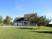 Hobby farm for sale in Bécancour, Centre-du-Québec, 11955Z, Chemin du Saint-Laurent, 25946009 - Centris